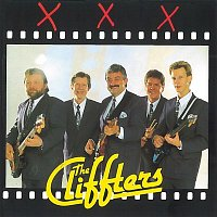 The Cliffters – XXX