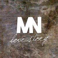 Miloš Novotný – Love Story