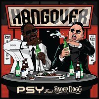 Psy, Snoop Dogg – Hangover