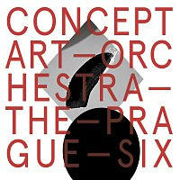 Concept Art Orchestra – The Prague Six