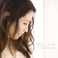 Yuka Kobayashi – Precious