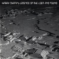 Harry Chapin – Legends Of The Lost And Found - New Greatest Stories Live