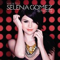 Selena Gomez & The Scene – Kiss & Tell [European Version]