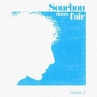 Různí interpreti – Souchon dans l'air [Vol. 1]