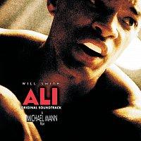 Soundtrack – Ali