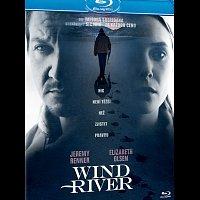 Různí interpreti – Wind River