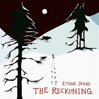 Ethan Johns – The Reckoning
