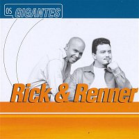 Rick, Renner – Gigantes