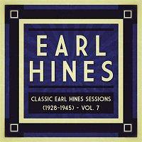 Earl Hines – Classic Earl Hines Sessions (1928-1945), Vol. 7