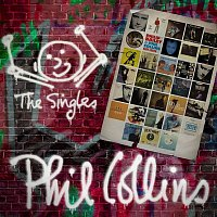 Phil Collins – The Singles (Expanded)