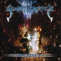 Sonata Arctica – Winterheart's Guild