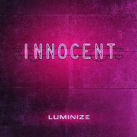 Luminize – Innocent