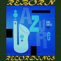 King Curtis – Azure (HD Remastered)