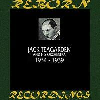 Jack Teagarden – 1934-1939 (HD Remastered)