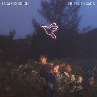 Charlie Lim, Linying, Trifect – Hummingbird [Trifect Remix]