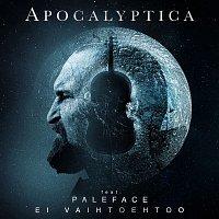 Apocalyptica – Ei Vaihtoehtoo (feat. Paleface)