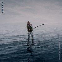 Kevin – Fisherman
