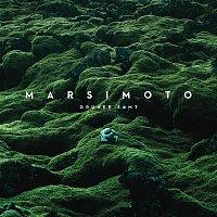 Marsimoto – Gruner Samt