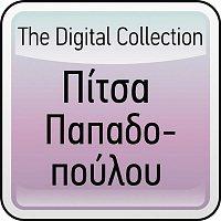 Pitsa Papadopoulou – The Digital Collection