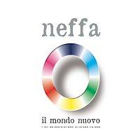 Neffa – Il Mondo Nuovo