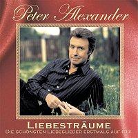 Peter Alexander – Liebestraume