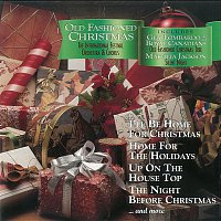 Various Artists.. – An Old-Fashioned Christmas