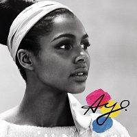 Ayo – Gravity At Last