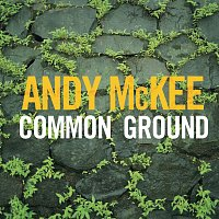 Andy Mckee – Common Ground