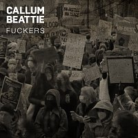 Callum Beattie – Fuckers