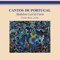 Madalena Leal De Faria, Frank Maus – Cantos De Portugal