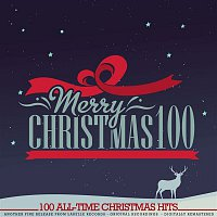 Adam Faith – Merry Christmas 100 (Remastered)