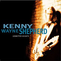 Kenny Wayne Shepherd Band – Ledbetter Heights