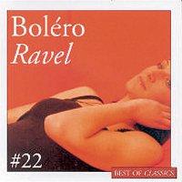Adrian Leaper – Best Of Classics 22: Ravel