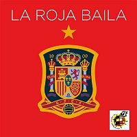 Sergio Ramos, Nina Pastori & Redone – La Roja Baila (Himno Oficial de la Selección Espanola)
