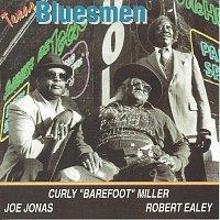 Texas Bluesmen – Texas Bluesmen