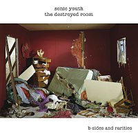 Sonic Youth – The Destroyed Room