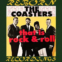 The Coasters – That Is Rock And Roll (HD Remastered)