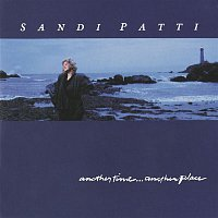 Sandi Patty – Another Time ...Another Place