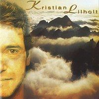 Kristian Lilholt – Next Summer