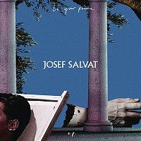 Josef Salvat – In Your Prime - EP