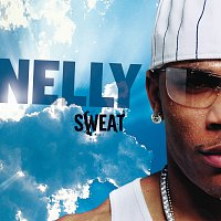Nelly – Sweat