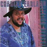 Charles Earland – Living Black!
