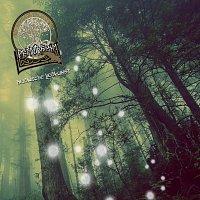 Waldtraene – Heidnische Liedkunst