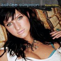 Ashlee Simpson – Pieces Of Me