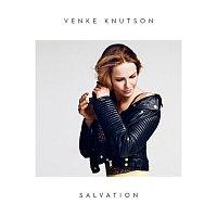 Venke Knutson – Salvation