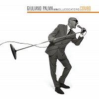 Giuliano Palma & The BlueBeaters – Combo