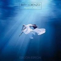 Ruth Lorenzo – Planeta Azul (Edición Especial)