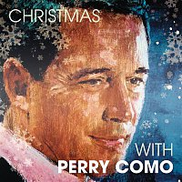 Perry Como – Christmas With Perry Como