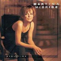 Martina McBride – Evolution