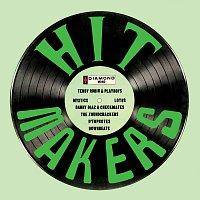 Různí interpreti – The Hitmakers